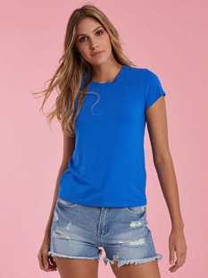 Basic T-shirt SG6028.4001+5
