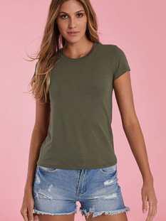 Basic T-shirt SG6028.4001+6