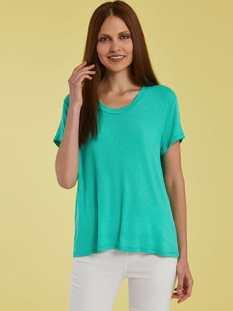 Basic T-shirt SG6177.4001+7