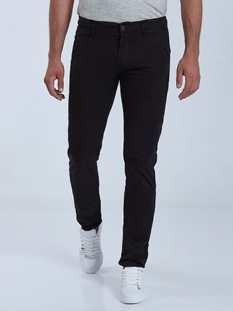 Ανδρικό παντελόνι με τσέπες SG9867.1360+2