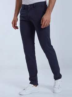Ανδρικό παντελόνι με τσέπες SG9867.1360+3