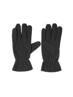 Ανδρικά γάντια WE1531.A160+2