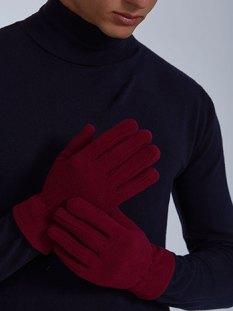 Ανδρικά γάντια WE1531.A160+5