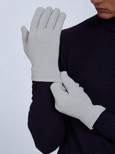 Ανδρικά γάντια WE1531.A160+1