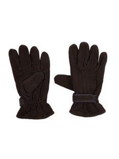 Ανδρικά γάντια WE1531.A204+2