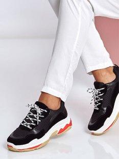 e19f550a2fa Γυναικεία Αθλητικά Παπούτσια 2019 Πολύ Φθηνά από το Celestino