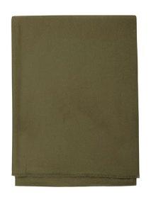 Εσάρπα με Cashmere WL555.A015+7