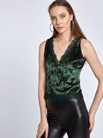 930bb912bb66 FJO Γυναικείες μπλούζες   Tops 2018