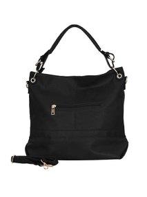 Τσάντα ώμου με μονό λουρί WL7870.A162+4
