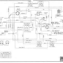 John Deere 2750 Alternator Wiring Diagram Jvc Kd R200 Ferris Parts Schematic Combine ~ Elsavadorla