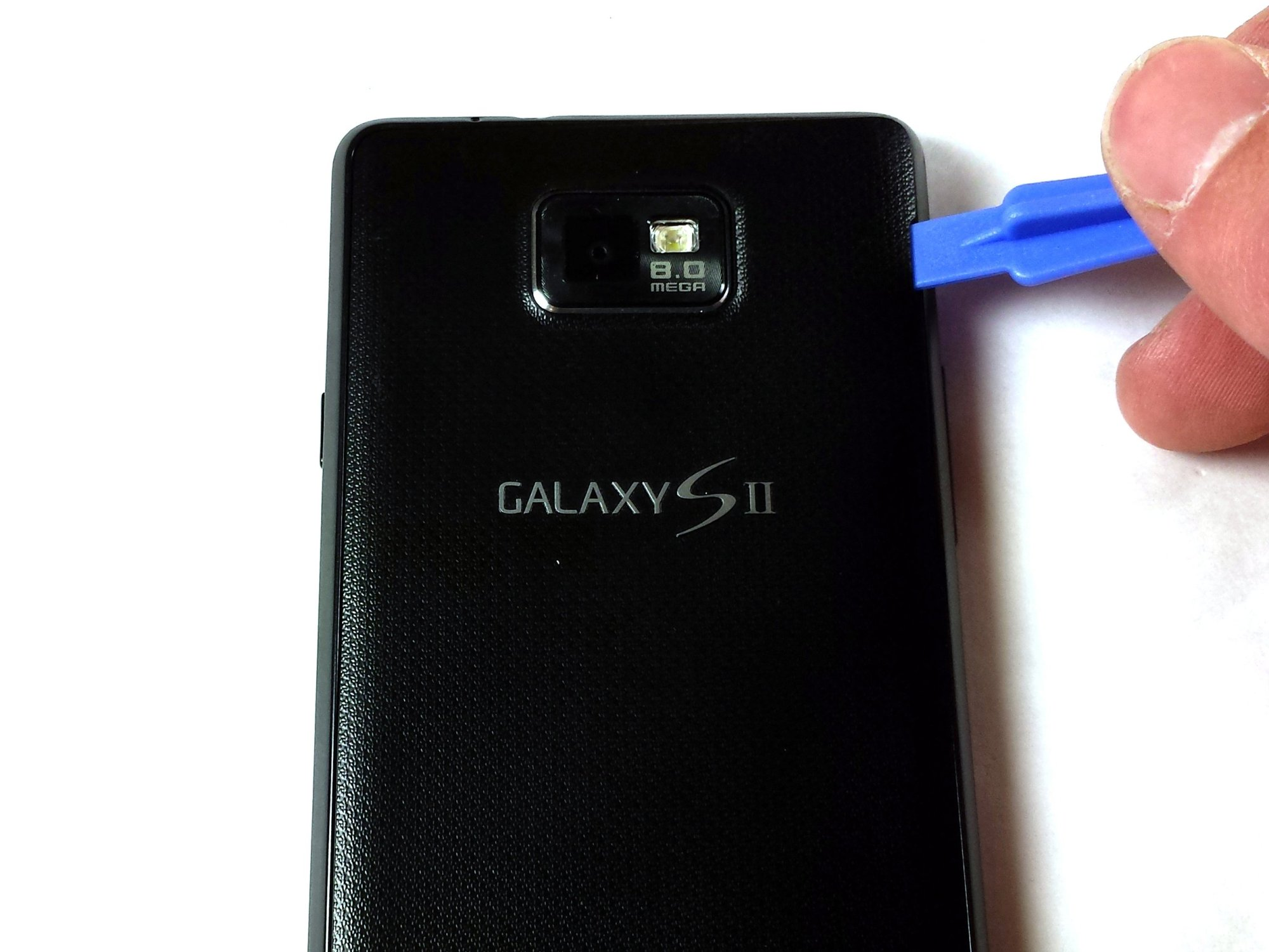 hight resolution of samsung galaxy s ii micro usb port replacement