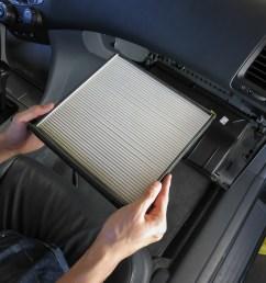 cabin air filter [ 4000 x 3000 Pixel ]