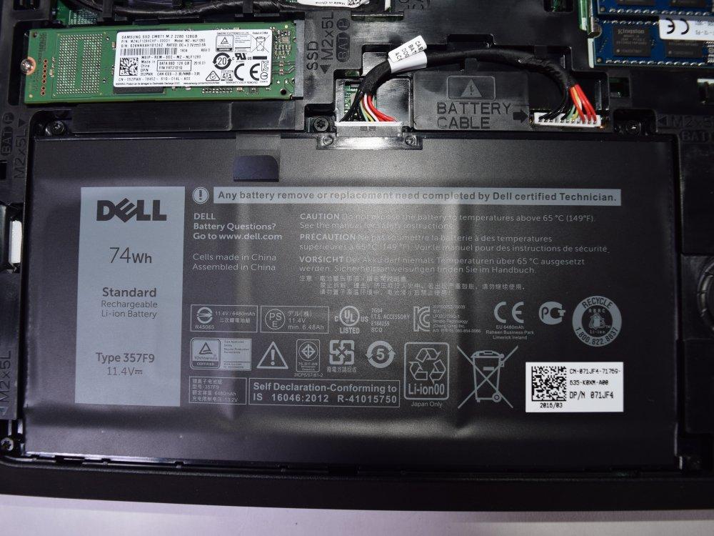 medium resolution of wiring diagram for dell laptop battery
