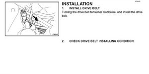 1996 toyota corolla belt diagram sheep brain dissection sepertine replace digram 1995 2000 ifixit block image