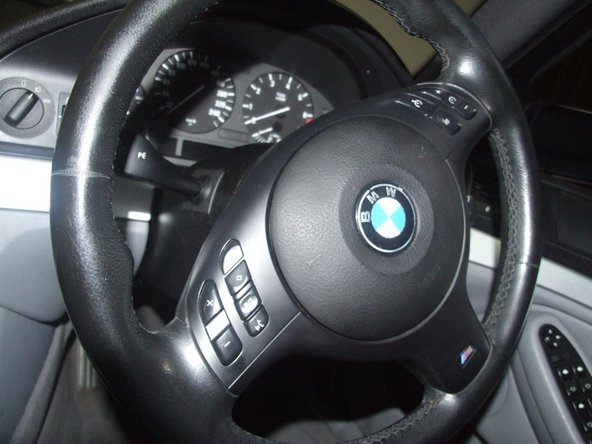 bmw e39 business radio wiring diagram do it yourself house 1997 2003 5 series bluetooth hands free telephone system once your is paired you can turn off the ignition to save settings