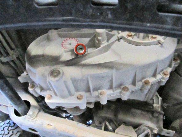 Chevy Silverado 1500 On 2002 Chevy Silverado Transfer Case Diagram