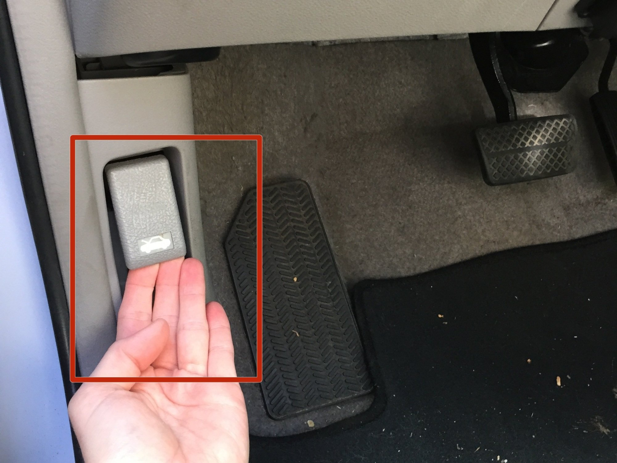 hight resolution of how to jump start a 2010 honda insight ifixit repair guidehow to jump start a 2010