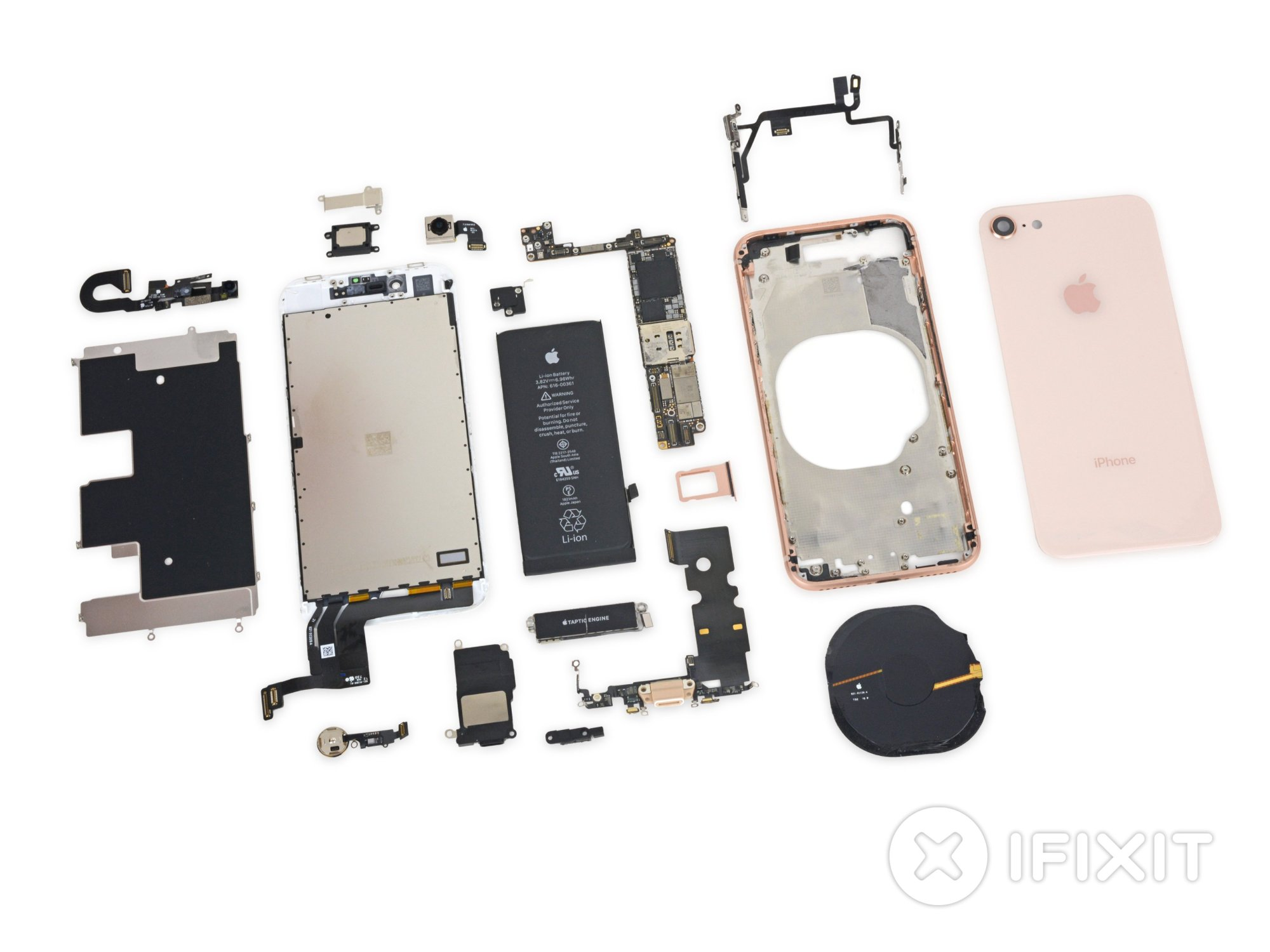 hight resolution of iphone power port wiring diagram