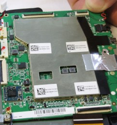 acer mainboard manual on  [ 4412 x 3309 Pixel ]