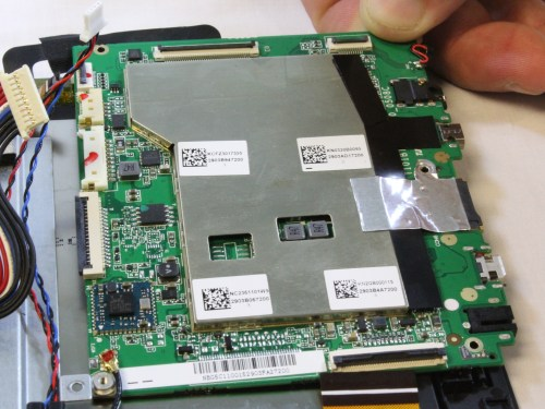 small resolution of  acer mainboard manual on