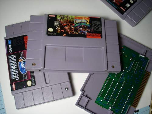small resolution of cartridge