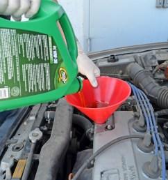 1988 1991 honda civic oil change 1988 1989 1990 1991 ifixit repair guide [ 4352 x 3264 Pixel ]