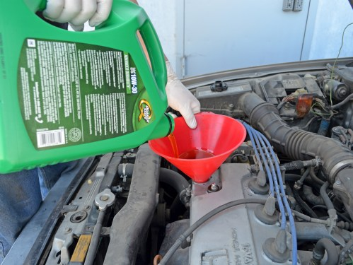 small resolution of 1988 1991 honda civic oil change 1988 1989 1990 1991 ifixit repair guide