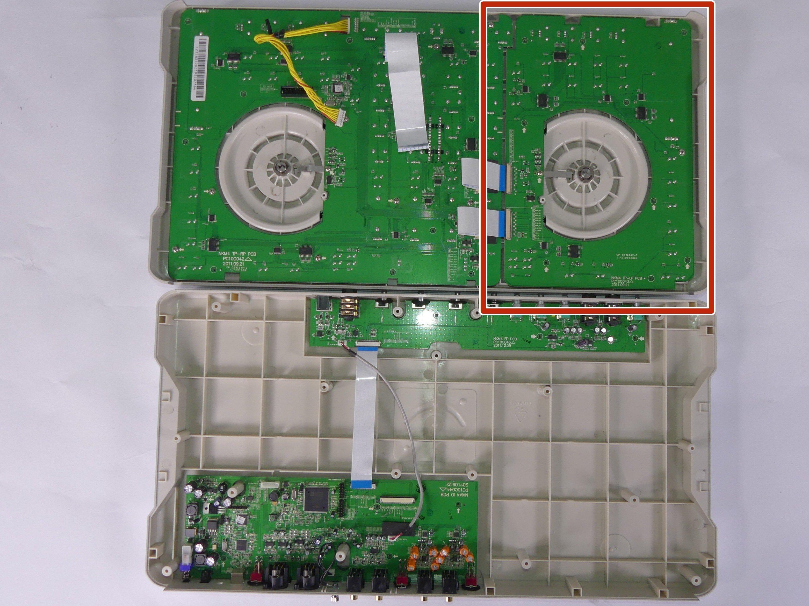 Circuit Board Repair Ebay