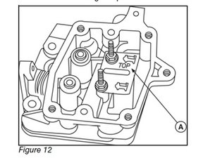 Lawn Mower Engine Block, Lawn, Free Engine Image For User
