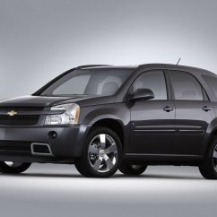 2005 Chevy Equinox Egr Wiring Diagram Reed Kellogg Of Interjections Solved Electrical Connector 2009 Chevrolet