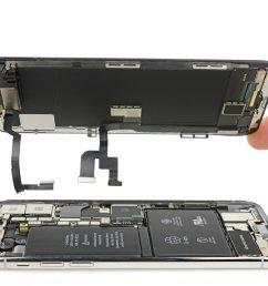 iphone x screen replacement [ 5708 x 4281 Pixel ]