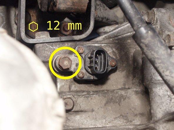 Honda Quad Wiring Diagram Get Free Image About Free Download Wiring