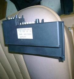 mercedes w123 disable security alarm [ 2816 x 2112 Pixel ]
