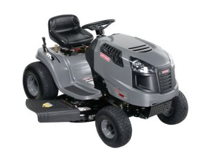 Craftsman Riding Mower Repair  iFixit