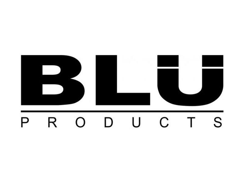 blu phone ifixit