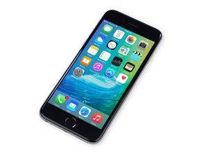 Ifixit Wallpaper Iphone X Iphone 6s Repair Ifixit