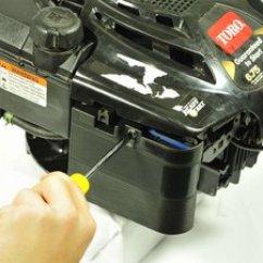Briggs And Stratton Reparaturhandbuch Foxconn Ls 36 Motherboard Diagram 675 Series Repair Ifixit Reparatur Und Wartung Von Vergasern Der Serie
