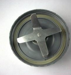 rubber gasket [ 4000 x 3000 Pixel ]