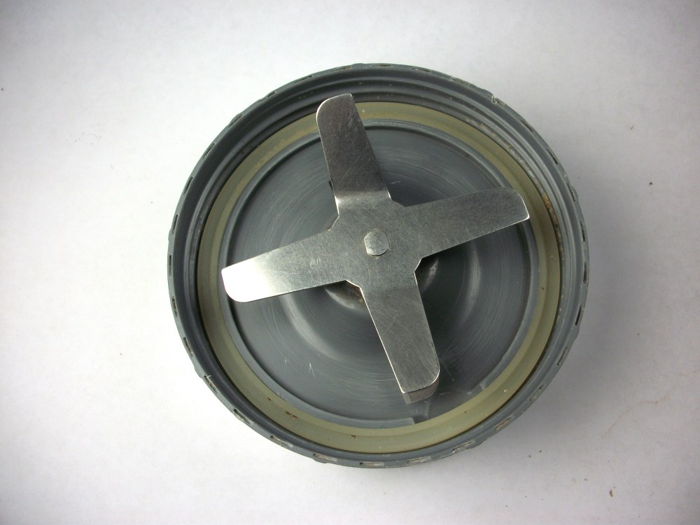 medium resolution of rubber gasket
