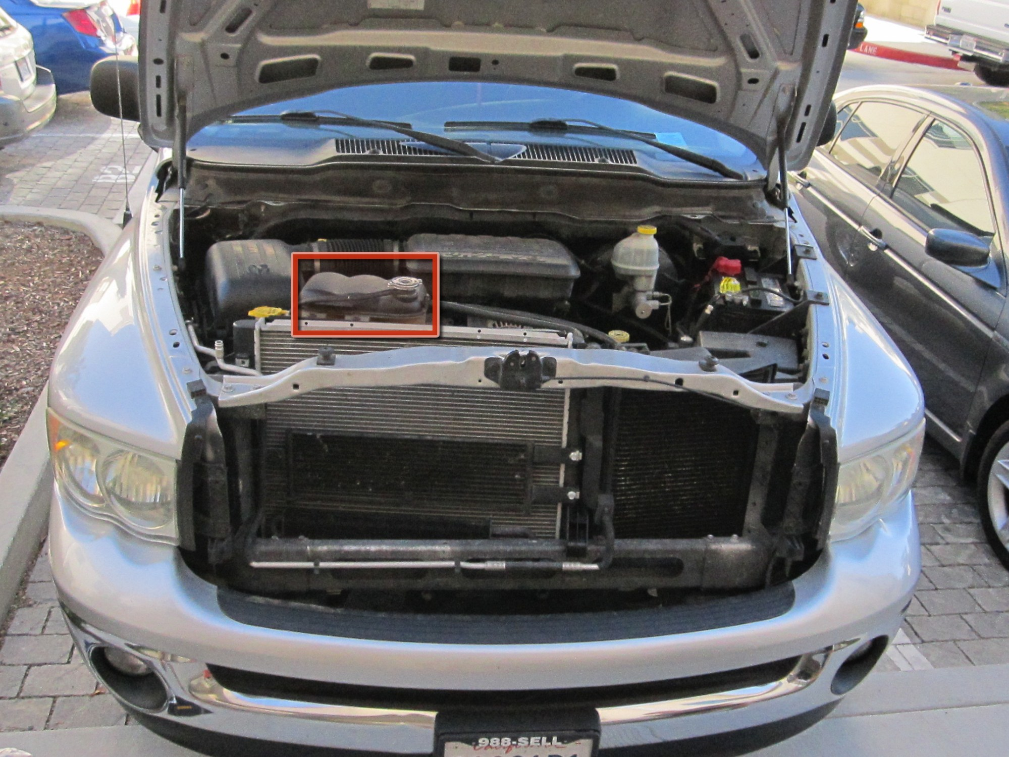 hight resolution of 2002 2008 dodge ram 1500 coolant replacement 2002 2003 2008 dodge ram 1500 fuse box diagram