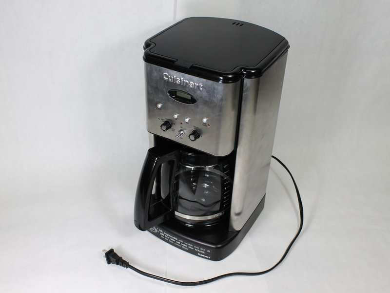 Coffee Maker Wiring Diagram On I Coffee Maker Electrical Schematic