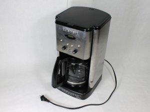 Cuisinart DCC1200 Repair  iFixit