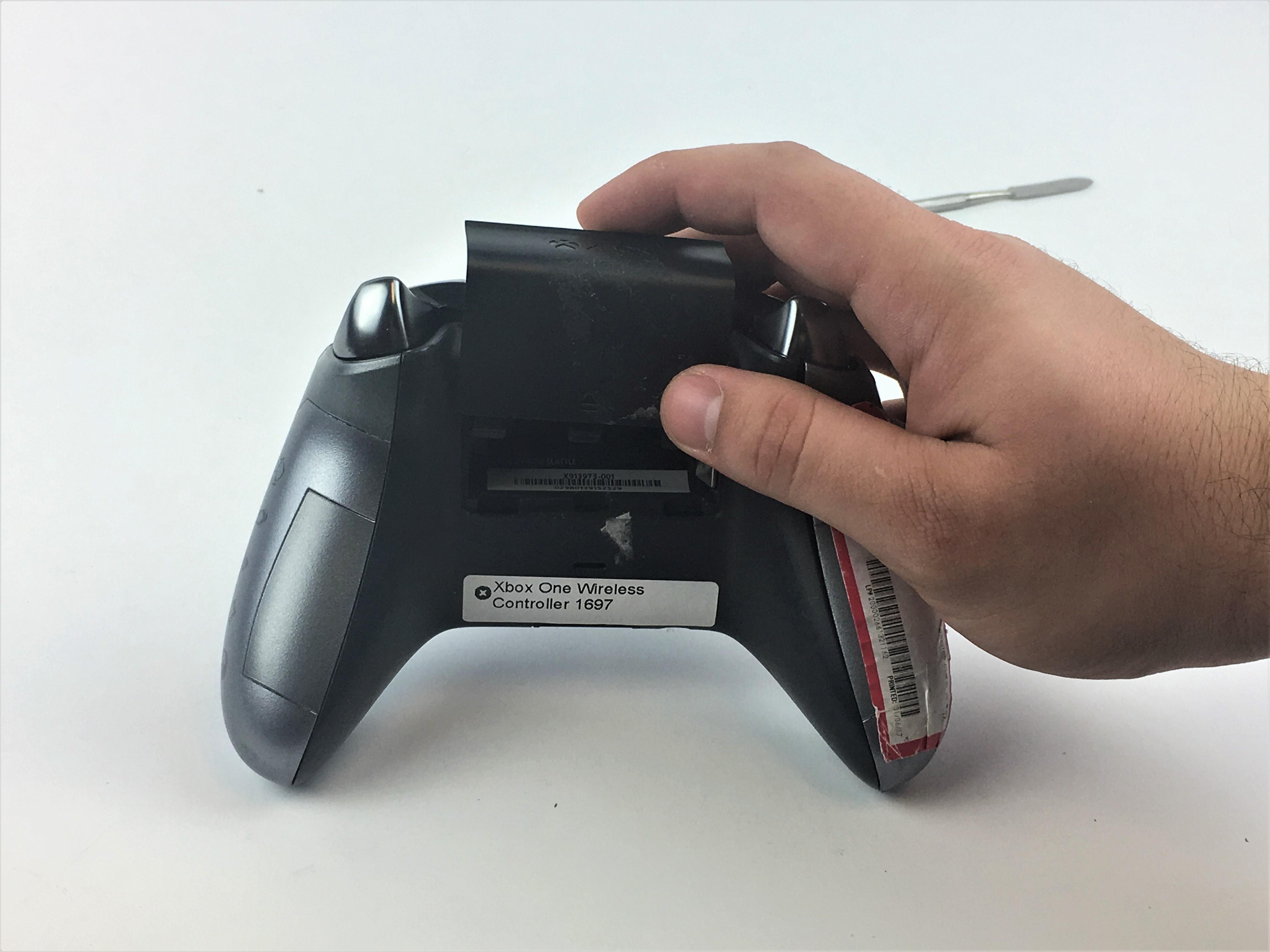 Original Xbox Controller Wiring Diagram - Complete Wiring Diagrams •