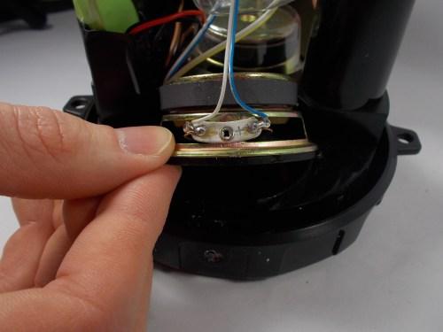 small resolution of speaker horns