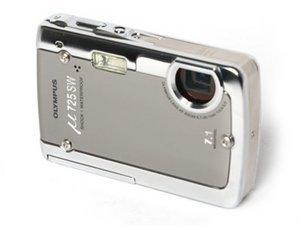 Olympus Camera