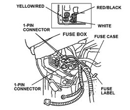 SOLVED: How do I replace my cigarette lighter on my 2002
