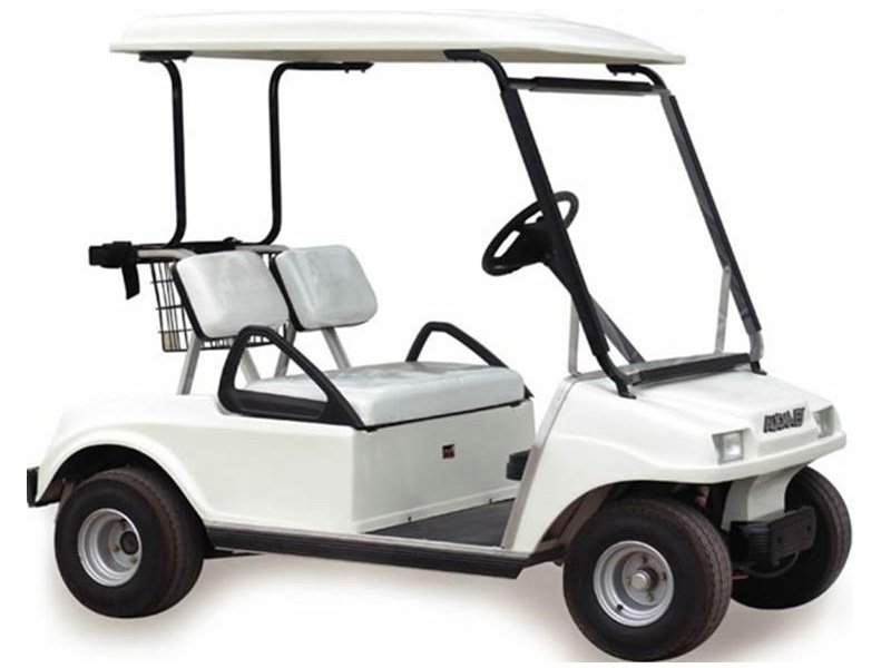 1982 ez go golf cart wiring diagram old carrier furnace solved no reverse on my ifixit