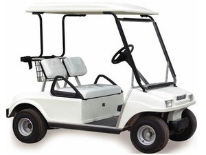 2016 club car precedent wiring diagram jet boat solved push pedal nothing happens golf cart ifixit