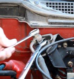 1994 2001 acura integra fuel filter replacement 1994 1995 19961994 2001 acura integra [ 1540 x 1155 Pixel ]