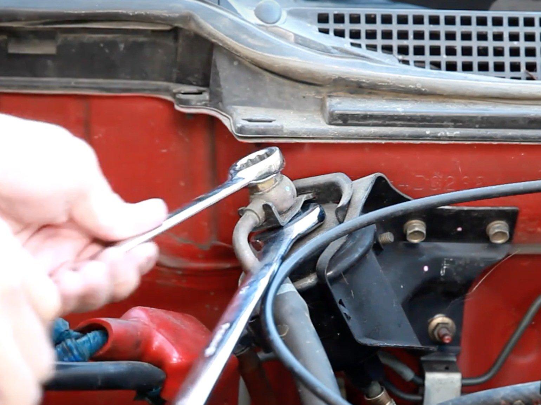 hight resolution of 1994 2001 acura integra fuel filter replacement 1994 1995 19961994 2001 acura integra